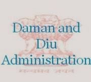 Daman And Diu Administration Jobs