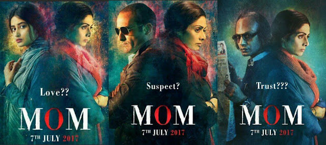 mom-full-movie-leaked-online