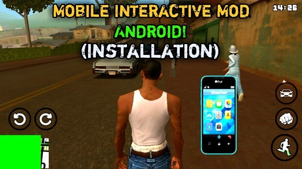 GTA-San-Andreas-MOD-APK-Download
