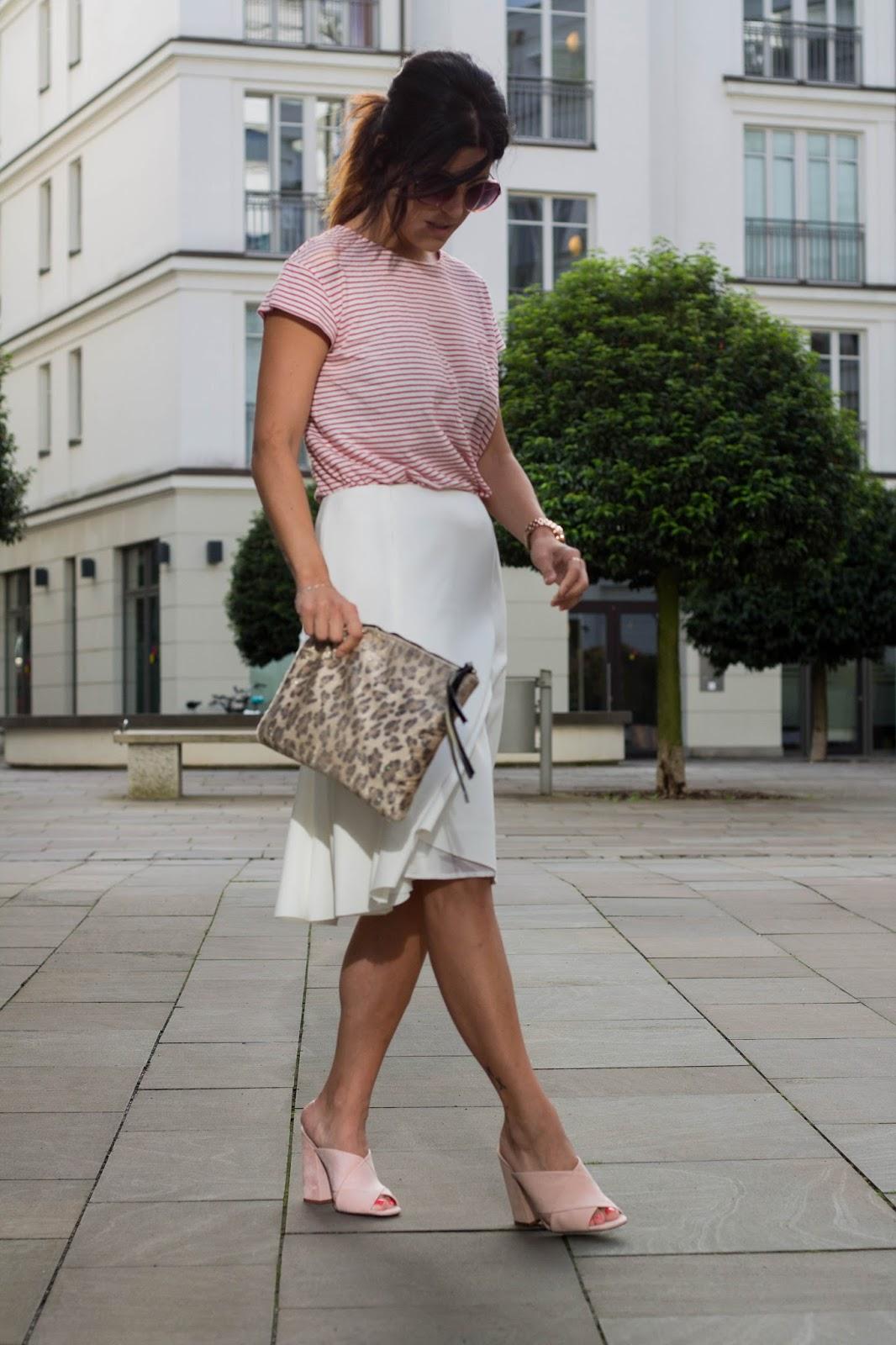 http://fashionavenueabc.blogspot.de/2016/08/mules-shoes.html
