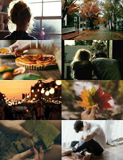 Resultado de imagen para 23 otoños antes de ti