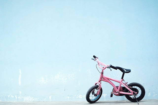 biciclete-copii-roz-fetite-baieti