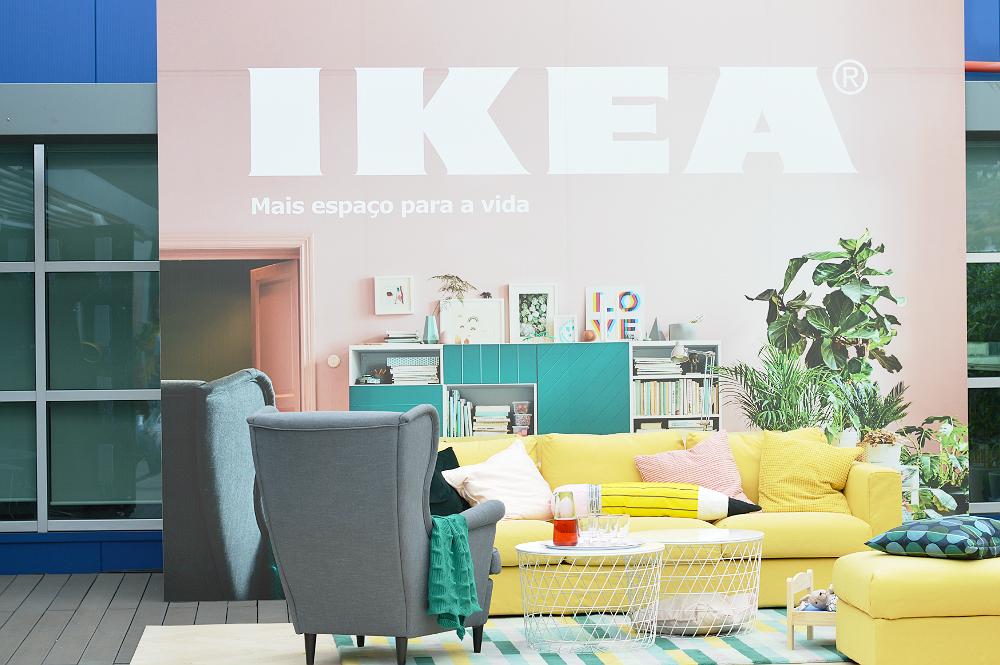 Ikea 2018 novo cat logo fedra online - Ikea bologna catalogo on line ...