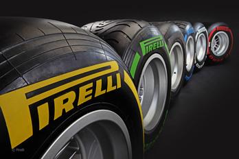 Possibile apertura centro di ricerca Pirelli in Egitto