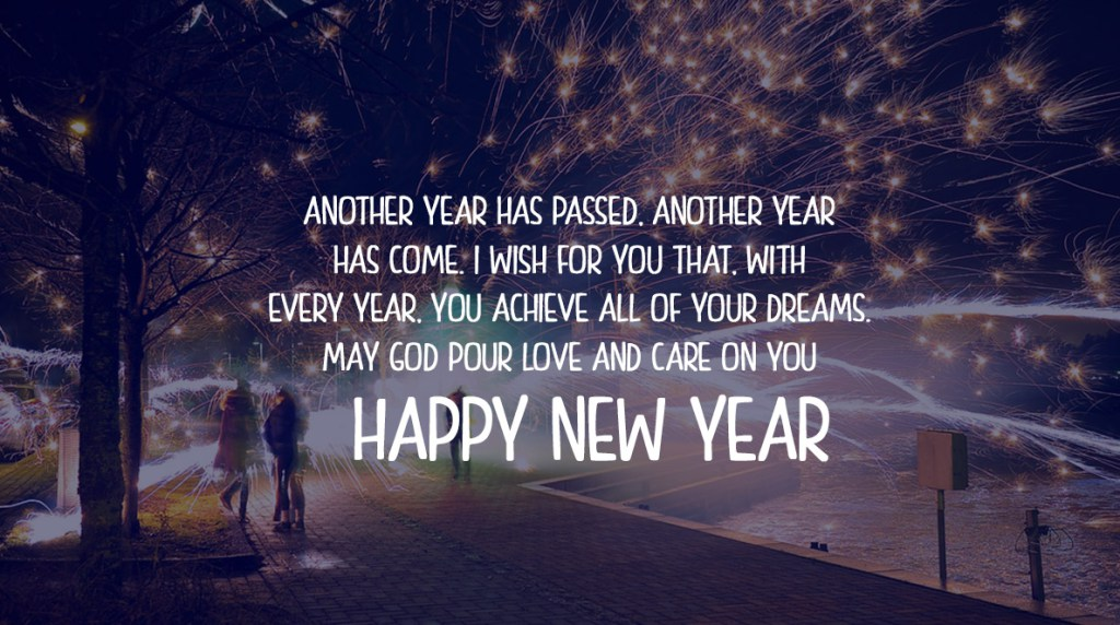 happy new year gif images