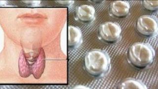 Dile adiós a la tiroides Ver Remedio