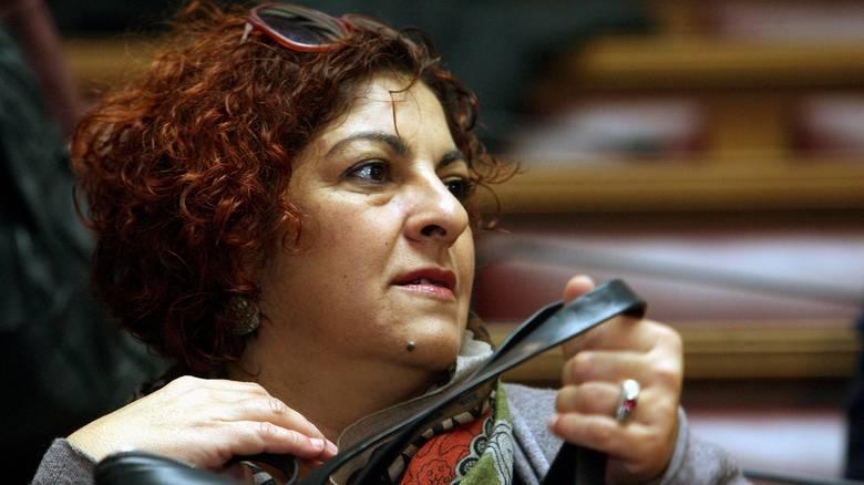 Βουλευτής ΣΥΡΙΖΑ Χαλκιδικής: «Έρχονται Ρώσοι και Σέρβοι τουρίστες στην Χαλκιδική και μας πειράζουν οι Αφγανοί;»