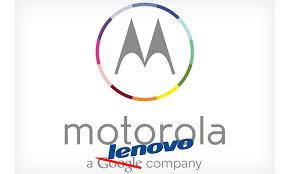Lenovo on a Deal for Motorola Mobility from Google worth $2.9 BILLION