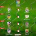 Ейбар - Реал Мадрид и Атлетико Мадрид - Барселона на живо от MAX Sport 2