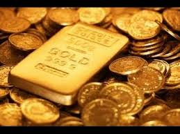 hechizos para atraer el dinero en abundancia