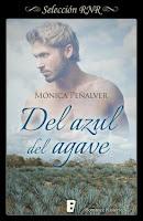 https://www.seleccionbdb.com/coleccion/del-azul-del-agave/