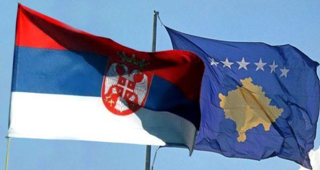 Russian Ambassador's 'provokacia': Kosovo is Serbia and Crimea is Russia