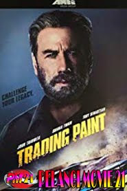 Trailer-Movie-Trading-Paint-2019