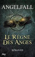 http://lachroniquedespassions.blogspot.fr/2015/05/angelfall-tome-2-le-regne-des-anges-de.html