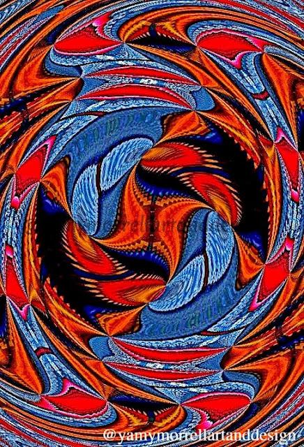 pattern-kampala-by-yamy-morrell