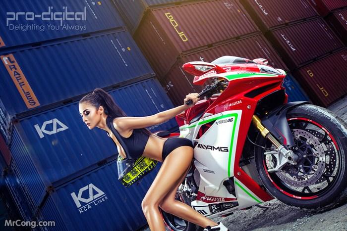 Image Girl-xinh-Viet-Nam-by-Phong-Pro-MrCong.com-007 in post Người mẫu Việt khoe dáng sexy qua góc chụp của Phong PRO (308 ảnh)