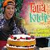 Talia na Cozinha | Adaptação americana de Toni La Chef estreia 5 de Junho no Brasil