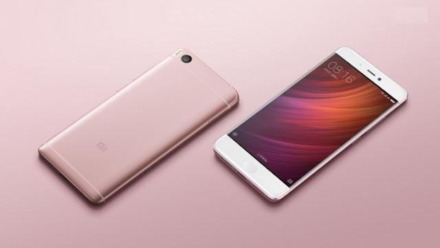 Xiaomi Redmi 4A Review [4K]: $70, cheapest Redmi so far!