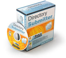SliQ Remitente Plus 3.5 Con 5k Directorios