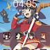Tema Miui8 Icon ANIME MEGUMIN KONOSUBA CM12 / CM 13