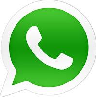 Download Gratis WhatsApp Terbaru Paling Dicari