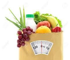 Kan Grubuna Göre Beslenme Nedir?Kan Grupları Beslenme ve Diyet Listesi