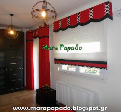 E-mail  marapapado hotmail.com   marapapado gmail.com 00b123e9622