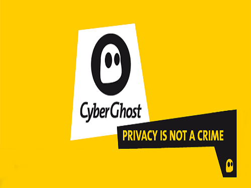 CyberGhost VPN 6.5.2 Premium With Crack