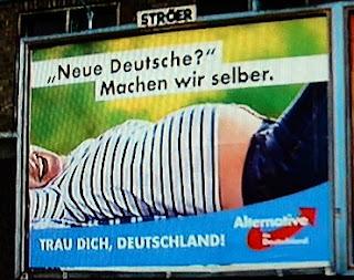 http://www.spiegel.de/politik/deutschland/umfrage-afd-legt-bei-rennen-um-platz-drei-zu-a-1168244-amp.html