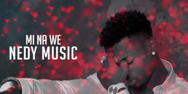 Download Audio | Nedy Music - Mi Nawe