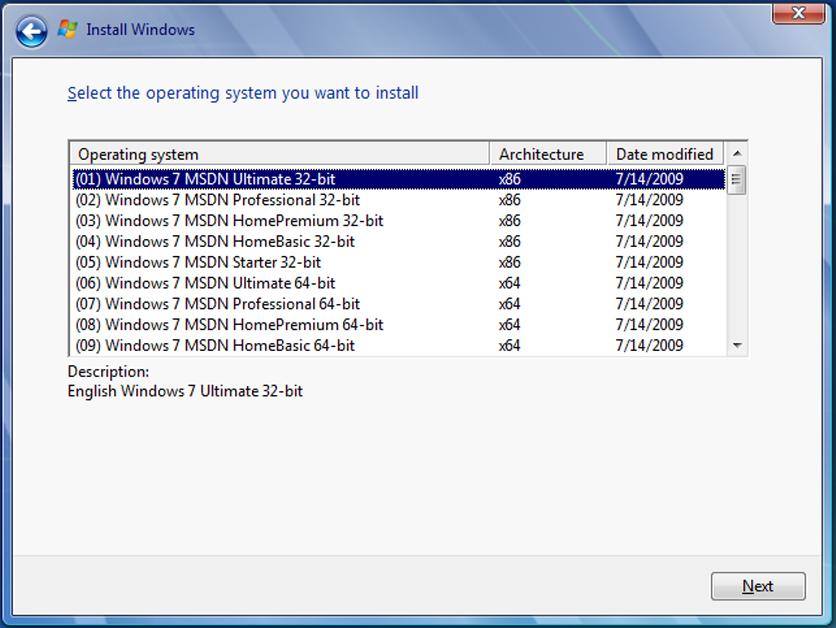 Lenovo Windows 7 Oem Iso Download - instalzoneler