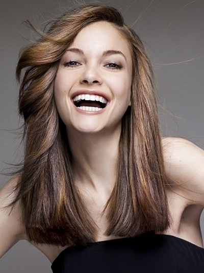 lng hair styles trend hair styles for 2013 layered hairstyles 8873