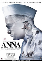Anna 2016 480p Hindi pDVDRip Full Movie Download