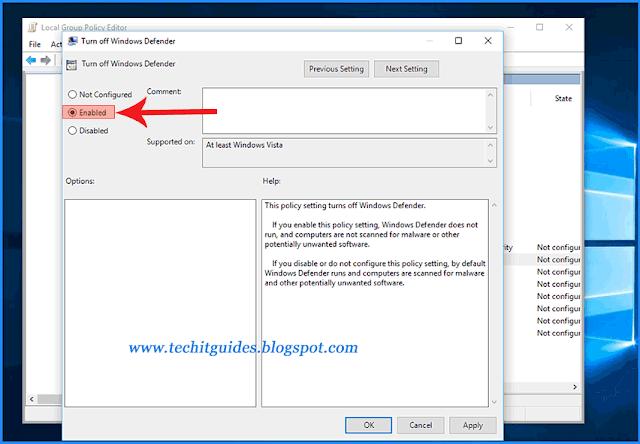 Enable-Turn-off-Windows-Defender-in-10