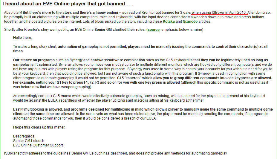 Kudos to Trion - they just banned a streamer multiboxing 7