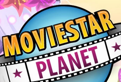 MovieStarPlanet (MSP) Çalışan Yıllık Pet Pet Hile Ağustos 2018