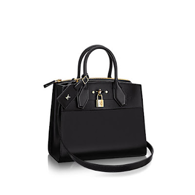 [Image: louis-vuitton-city-steamer-pm-fashion-sh...M51028.jpg]