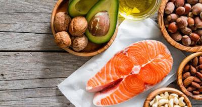 Keto Diet: Ketones vs Glucose for Brain Function | Advanced Nutrition