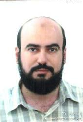 FOURTH POST - SEPTEMBER 9, 2012 - SYRIAN TERRORISTS FIGHTING ONE ANOTHER; ASSASSINATIONS CLIMBING; VICTORY FOR ASSAD 1