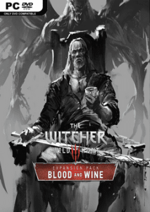Download The Witcher 3 Wild Hunt Patch 1.22 Incl All DLCs Free for PC
