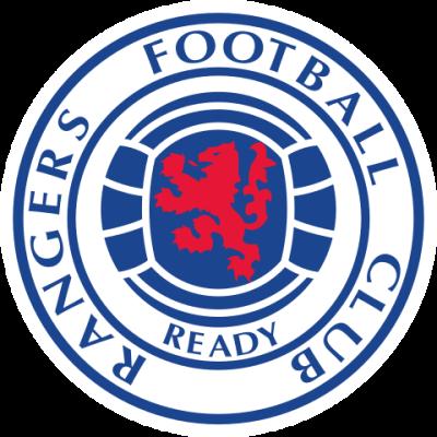 2020 2021 Daftar Lengkap Skuad Nomor Punggung Baju Kewarganegaraan Nama Pemain Klub Rangers Terbaru 2018-2019