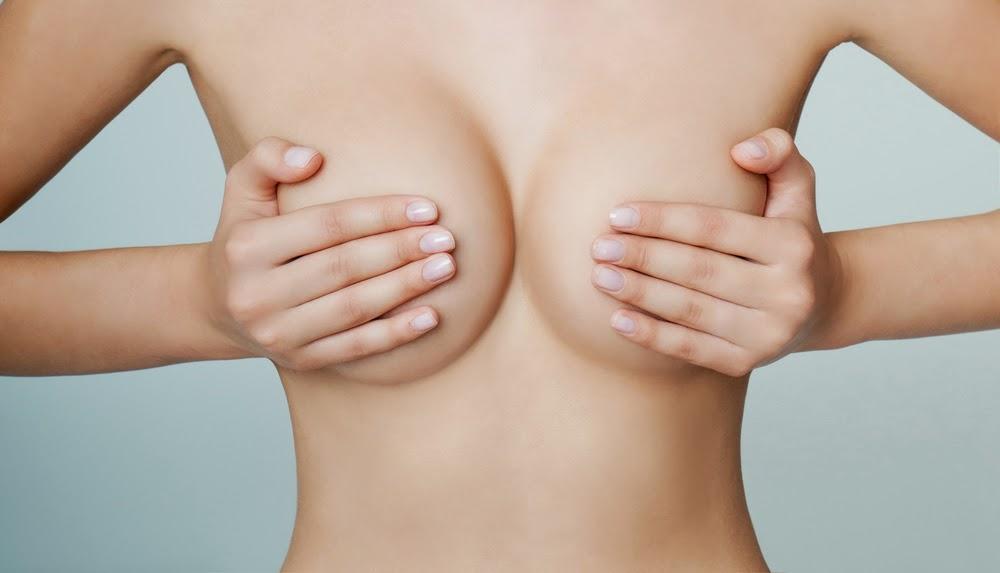 cicatrice sous mammaire douloureuse
