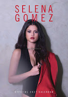 Selena-Gomez-Official-2017-Calendar-4+sexycelebs.in.jpg