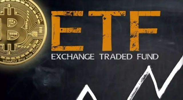 'Don't Hold Your Breath,' Waiting for Bitcoin ETF Says SEC 'Crypto Mom'
