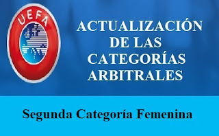 arbitros-futbol-uefa111