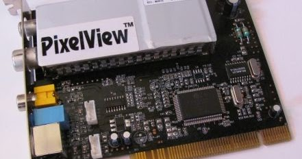 driver pixelview pv-a883spl