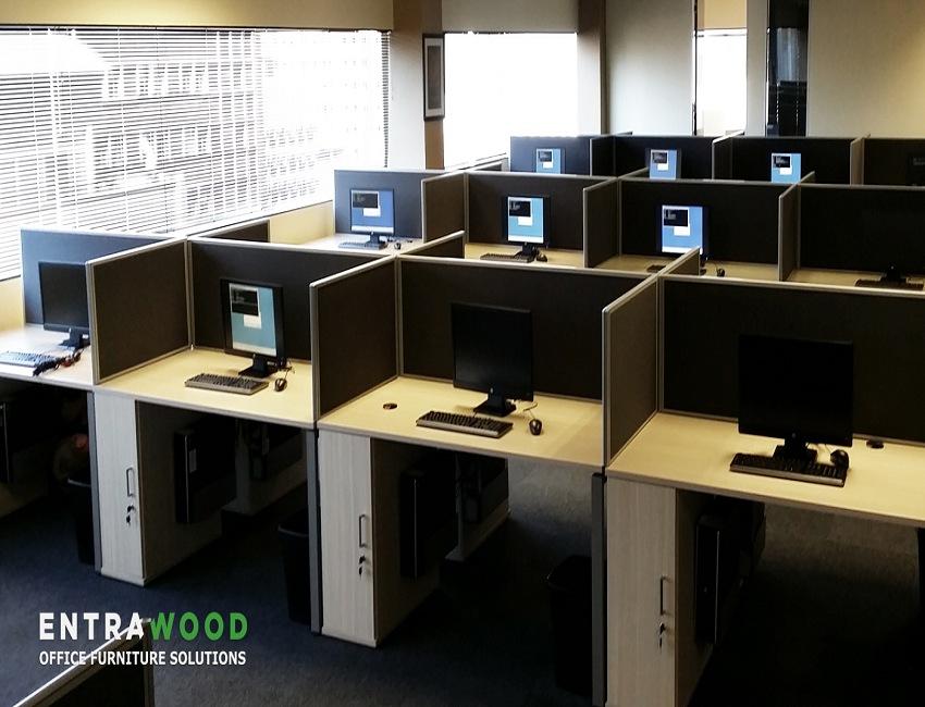Used Office Furniture Battle Creek Mi Buy Office