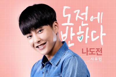 Hantu Baca Web Drama Korea Keren Lucu Romantis Alur Cerita Terbaik FALLING FOR CHALLENGE