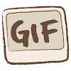Tutorial Membuat Animasi Di Android Menggunakan Aplikasi Gif Maker