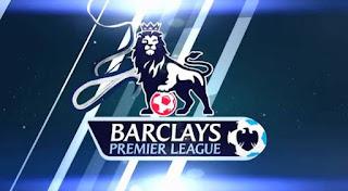 Jadwal Liga Inggris Sabtu-Minggu 9-10 September 2017 Siaran Langsung RCTI - MNCTV